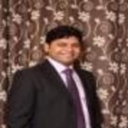 Dr. G. P. S Chandrayan - Paediatric Orthopedics, Orthopaedics