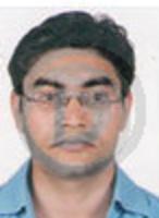 Dr. Vikas Kumar - Urology