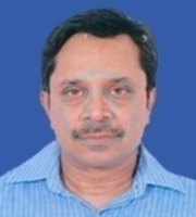 Dr. Ajay Mehta - Obstetrics and Gynaecology