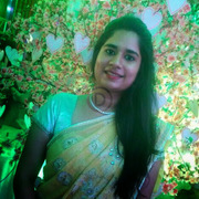 Ridhima Saklecha - Audiology, Speech Therapy