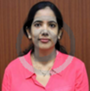 Dr. Rucha Kaushik - Breast Surgery, Surgical Oncology