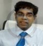 Dr. Carlton Pereira - ENT