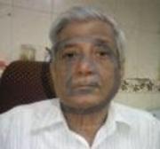 Dr. Mohammed Abdul Hoosein - Dermatology, Cosmetology