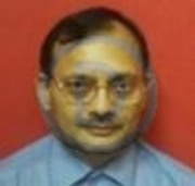 Dr. Rajiv Kumar Srivastava - Cardiothoracic and Vascular Surgery, Cardiology