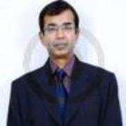 Dr. Manish Agarwal - Orthopaedics