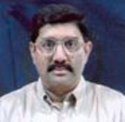 Dr. Rajveer Kirankumar Chinoy - Orthopaedics