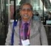 Dr. Jagdish C. Gotur - Internal Medicine
