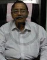 Dr. Girish Date - Psychiatry