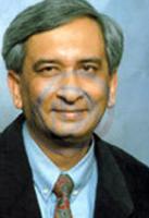 Dr. Anand C. Somaya - Cardiothoracic and Vascular Surgery, Cardiac Surgery, Cardiology