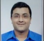 Dr. Shobhit Agarwal - Dental Surgery