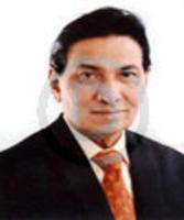 Dr. Madhav H. Kamat - Urology