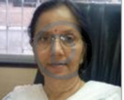 Dr. Aruna Jain - Obstetrics and Gynaecology