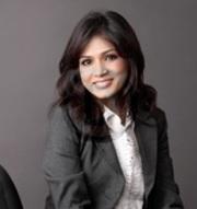 Dr. Jaishree Sharad - Dermatology