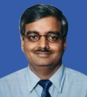Dr. Mahesh Shah - Cardiology