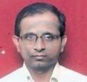 Dr. Laxman Y. Phonde - Dermatology, Cosmetology