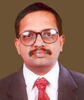 Dr. Anand Joshi - Gastroenterology