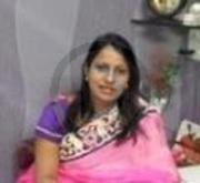 Dr. Pallavi Rathi - Dermatology