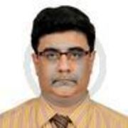 Dr. C. Balakrishnan - Rheumatology