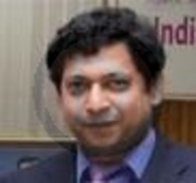 Dr. Mohinish Bhatjiwale - Neuro Surgery
