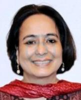 Dr. Aabha Nagral - Gastroenterology