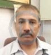 Dr. Sharad J. Sharma - Ayurveda