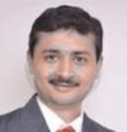 Dr. Amit Sheth - ENT