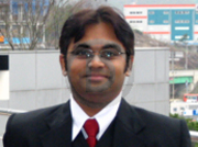 Dr. Makawana Vividh - Orthopaedics
