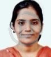 Dr. Priyanka Gadge - Dermatology