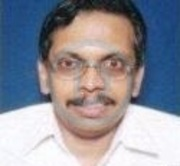 Dr. Rajan T. D. - Dermatology