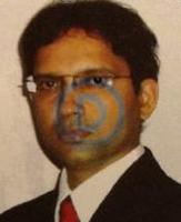 Dr. Amit Sharma - Orthopaedics, Spine Surgery