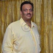 Dr. Vrajesh C. Shah - Orthopaedics