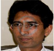 Dr. Rupin Shah - Urology