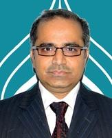 Dr. Jitendra Jain - Spine and Pain, Pain Management