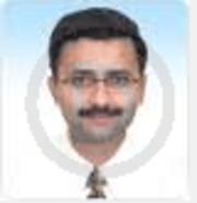 Dr. Joy Desai - Neurology