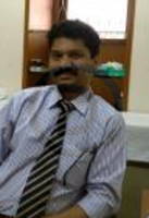 Dr. Abhijit Dattatreya Thakur - General Surgery