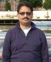 Dr. Sneh Shashank - Neurology