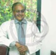 Dr. Vijay Kulkarni - Andrology