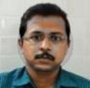Dr. Bhanudas N. Kalamkar - Paediatrics