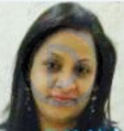 Dr. Shilpha Sankpal - Dermatology