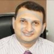 Dr. Zainulabedin Hamdule - Cardiothoracic and Vascular Surgery