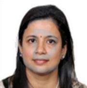 Dr. Neelu Desai - Paediatric Neurology
