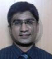 Dr. Rajesh Chhetia - Dermatology