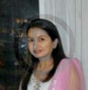 Dr. Zeenat Bhalwani - Dermatology