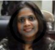 Dr. Pratibha Niraj Gupta - Dermatology