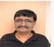 Dr. Mukesh Shah - Urology