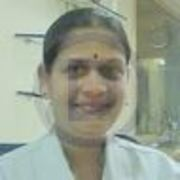 Dr. Shivangi Borkar - Physiotherapy