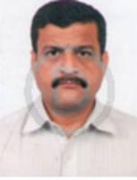 Dr. Rajeev Joshi - Urology
