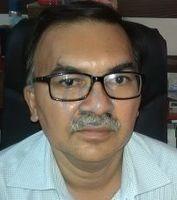 Dr. Jayesh J. Gala - Orthopaedics