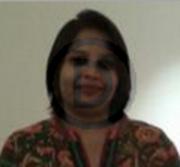 Dr. Khyati Dhende - General Surgery