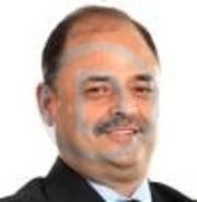 Dr. Sanjay Dhar - Orthopaedics